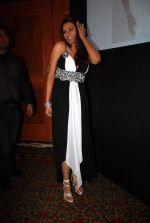 Diana Hayden at Miss Teen press meet in JW Marriott on 27th December 2008 (11).JPG