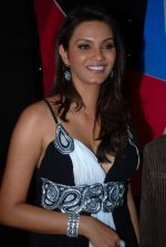 Diana Hayden at Miss Teen press meet in JW Marriott on 27th December 2008 (25).JPG
