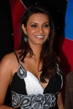 Diana Hayden at Miss Teen press meet in JW Marriott on 27th December 2008 (26).JPG