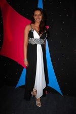Diana Hayden at Miss Teen press meet in JW Marriott on 27th December 2008 (30).JPG