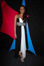 Diana Hayden at Miss Teen press meet in JW Marriott on 27th December 2008 (31).JPG