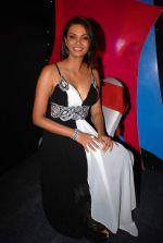Diana Hayden at Miss Teen press meet in JW Marriott on 27th December 2008 (32).JPG
