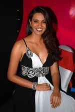 Diana Hayden at Miss Teen press meet in JW Marriott on 27th December 2008 (34).JPG
