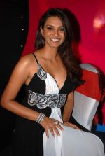 Diana Hayden at Miss Teen press meet in JW Marriott on 27th December 2008 (37).JPG
