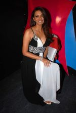Diana Hayden at Miss Teen press meet in JW Marriott on 27th December 2008 (38).JPG
