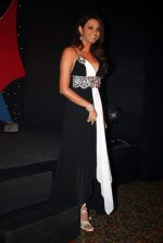Diana Hayden at Miss Teen press meet in JW Marriott on 27th December 2008 (50).JPG