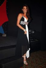 Diana Hayden at Miss Teen press meet in JW Marriott on 27th December 2008 (51).JPG