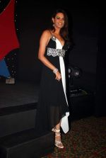 Diana Hayden at Miss Teen press meet in JW Marriott on 27th December 2008 (52).JPG