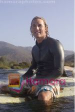 Matthew McConaughey in still from the movie Surfer, Dude (10).jpg