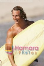 Matthew McConaughey in still from the movie Surfer, Dude (13).jpg