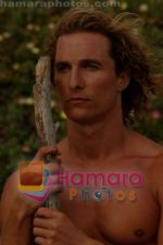 Matthew McConaughey in still from the movie Surfer, Dude (19).jpg