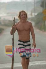 Matthew McConaughey in still from the movie Surfer, Dude (20).jpg