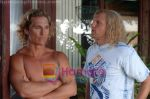 Matthew McConaughey, Woody Harrelson in still from the movie Surfer, Dude (7).jpg