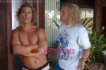Matthew McConaughey, Woody Harrelson in still from the movie Surfer, Dude (8).jpg