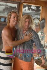Matthew McConaughey, Woody Harrelson in still from the movie Surfer, Dude.jpg