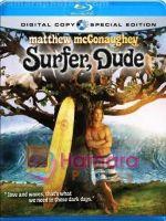 Still from the movie Surfer, Dude (2).jpg