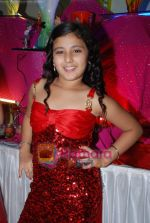 at Baby Ananya_s birthday bash in Jogeshwari on 27th December 2008 (20).JPG