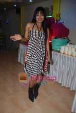 at Baby Ananya_s birthday bash in Jogeshwari on 27th December 2008 (25).JPG