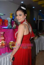 at Baby Ananya_s birthday bash in Jogeshwari on 27th December 2008 (42).JPG