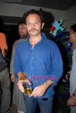 at IIFW Masterclass directors meet in Blue Frog on 27th December 2008 (18).JPG