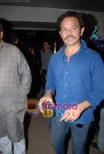 at IIFW Masterclass directors meet in Blue Frog on 27th December 2008 (19).JPG