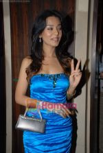 Amrita Rao at Victory film music launch in Vie Lounge on 28th December 2008 (12).JPG