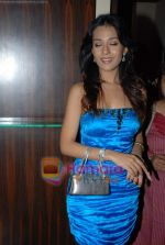 Amrita Rao at Victory film music launch in Vie Lounge on 28th December 2008 (21).JPG
