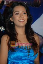 Amrita Rao at Victory film music launch in Vie Lounge on 28th December 2008 (22).JPG