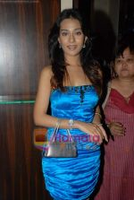 Amrita Rao at Victory film music launch in Vie Lounge on 28th December 2008 (23).JPG