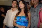 Amrita Rao at Victory film music launch in Vie Lounge on 28th December 2008 (3).JPG