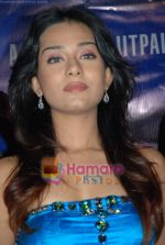 Amrita Rao at Victory film music launch in Vie Lounge on 28th December 2008 (6).JPG