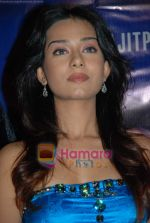 Amrita Rao at Victory film music launch in Vie Lounge on 28th December 2008 (7).JPG