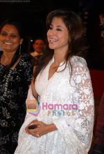 Urmila Matondkar as chief guest at Samvedna Sports Mahotsav organsied by NGO in Powai on 28th December 2008 (12).JPG