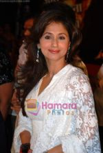 Urmila Matondkar as chief guest at Samvedna Sports Mahotsav organsied by NGO in Powai on 28th December 2008 (21).JPG