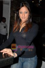 Brinda Parekh at Vie Lounge New Year_s pre-bash on 29th December 2008 (8).JPG