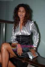 Sandhya Shetty at Vie Lounge New Year_s pre-bash on 29th December 2008 (30).JPG