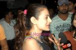 Amisha Patel at Country Club gig in Andheri on 30th December 2008 (9).JPG
