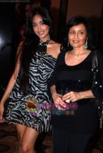Jiah Khan at Ghajini success bash in Taj land_s End on 30th December 2008 (106).JPG