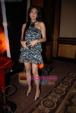 Jiah Khan at Ghajini success bash in Taj land_s End on 30th December 2008 (14).JPG
