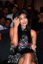 Jiah Khan at Ghajini success bash in Taj land_s End on 30th December 2008 (17).JPG
