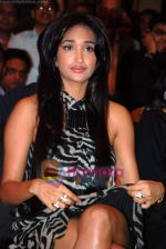 Jiah Khan at Ghajini success bash in Taj land_s End on 30th December 2008 (18).JPG