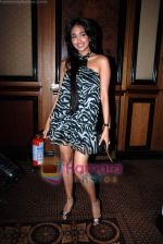 Jiah Khan at Ghajini success bash in Taj land_s End on 30th December 2008 (2).JPG
