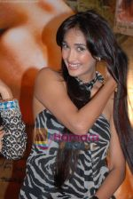 Jiah Khan at Ghajini success bash in Taj land_s End on 30th December 2008 (20).JPG