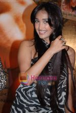 Jiah Khan at Ghajini success bash in Taj land_s End on 30th December 2008 (21).JPG