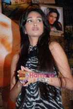Jiah Khan at Ghajini success bash in Taj land_s End on 30th December 2008 (22).JPG