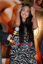 Jiah Khan at Ghajini success bash in Taj land_s End on 30th December 2008 (47).JPG