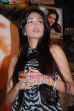 Jiah Khan at Ghajini success bash in Taj land_s End on 30th December 2008 (53).JPG