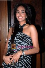 Jiah Khan at Ghajini success bash in Taj land_s End on 30th December 2008 (7).JPG