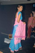 at Mirage Entertainment_s Khoobsurat fashion show in D Ultimate Club on 30th December 2008 (16).JPG