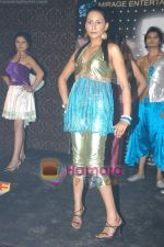 at Mirage Entertainment_s Khoobsurat fashion show in D Ultimate Club on 30th December 2008 (27).JPG